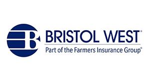 Bristol-West-insurance